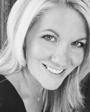 Crystal Schulte-Onsrud, Dance Instructor Grand Junction