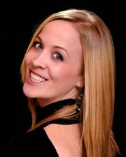 Rachel Hogge